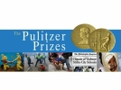 Premiile Pulitzer 2017