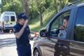 REALITATEA MOLDOVENEASCA PE SCURT-2 (17 septembrie 2018)