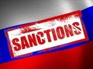 UE VA LUA PÎNĂ VINERI O DECIZIE PRIVIND NOI SANCŢIUNI ÎMPOTRIVA RUSIEI