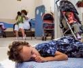 Peste 80% dintre copiii din instituţiile rezidenţiale nu pot fi adoptaţi