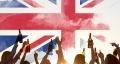 Marea Britanie paraseste UE, dar ramin multe semne de intrebare privind viitoarea relatie