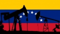 A intrat in vigoare embargoul american impus petrolului venezuelean