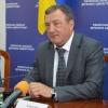 UCRAINA AR PUTEA RELUA IN APRILIE EXPORTURILE DE ELECTRICITATE SPRE R. MOLDOVA