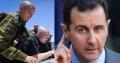 Netanyahu il avertizeaza pe Al-Assad: Riscati viitorul Siriei!