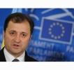 PACTUL NAŢIONAL PENTRU O MOLDOVĂ EUROPEANĂ