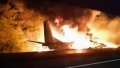 Numarul deceselor in accidente aviatice a crescut in 2020, in pofida scaderii numarului de pasageri in pandemie