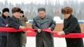 Kim Jong Un a ordonat mai multor femei sa se casatoreasca cu un grup de muncitori raniti