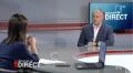 IGOR DODON, DESPRE CRIZA POLITICA: ACUM AVEM TREI SCENARII DUPA CARE POATE EVOLUA SITUATIA DIN TARA