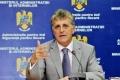 Desfăşurarea de rachete interceptoare în România va continua
