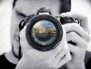 EXPOZIŢIA FOTOGRAFILOR PROFESIONIŞTI
