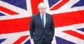 Guvernul Boris Johnson a abrogat Actul de aderare a Marii Britanii la Uniunea Europeana