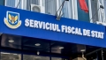 SFS INVATA AGENTII ECONOMICI CUM SA NU CADA PRADA INSPECTORILOR FISCALI ESCROCI