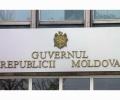 GUVERNUL DECIDE DACĂ PUBLICITATEA TELEVIZATĂ VA FI CRONOMETRATĂ PRECUM ÎN UE