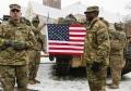 Numarul agresiunilor sexuale in Armata americana, in continua crestere