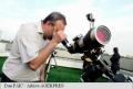 DOCUMENTAR: Fenomenul astronomic ''ploaia de stele'' - Perseide (12 spre 13 August)
