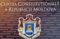CC A LUAT O DECIZIE PE MARGINEA SESIZARII PRIVIND RIDICAREA IMUNITATII DEPUTATULUI VLAD FILAT