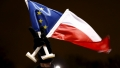 Polonia este gata sa ignore o decizie a CJUE in cazul noii legi a pensionarii a judecatorilor Curtii Supreme