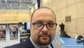 """Un profesor de matematica din Romania, de etnie roma, a ajuns consilier local in Newcastle: """"Nu aveam vechime, dar au dat o derogare"""""""