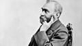 Viata fascinanta a lui Alfred Nobel