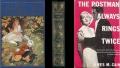 Care au fost titlurile initiale ale unor romane celebre?