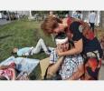 O MOLDOVEANCĂ, ÎNTRE CELE 22 DE VICTIME ALE ACCIDENTULUI DE LA MOSCOVA
