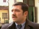 "DOSARUL ""CUBREACOV"" A FOST ÎNCHIS"