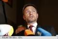 GERMANIA: LIBERALII ANUNTA ESECUL NEGOCIERILOR PENTRU FORMAREA GUVERNULUI
