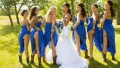 9 traditii ciudate de nunta in lume