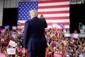 "Partidul Republican s-a transformat in ""cultul lui Trump""! Zeci de oficiali si-au dat demisia"