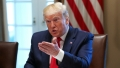 Trump afirma ca doreste un nou acord nuclear cu Rusia care ar trebui sa includa si China