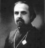 La Chişinău au fost vernisate două expoziţii dedicate lui A. Mateevici