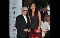 Bernie Ecclestone va fi tata de baiat la aproape 90 de ani. Nou-nascutul va avea o sora de 65 de ani