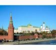 RUSIA ELIMINĂ COTELE DE MUNCITORI STRĂINI CARE POT FI ANGAJAŢI, INCLUSIV MOLDOVENI