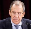 RUSIA CERE OCCIDENTALILOR RELAXAREA SANCŢIUNILOR CONTRA IRANULUI