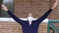 Condamnat la moarte pe nedrept in 1994, abia acum a fost exonerat