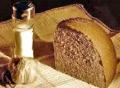 CREŞTINII ORTODOCŞI AU INTRAT ÎN POSTUL MARE