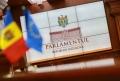 SOCIALISTII AU CERUT IN PARLAMENT RECALCULAREA FACTURILOR PENTRU CALDURA SI APA CALDA