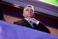 """Viktor Orban spune ca """"nu vrea o Uniune Europeana condusa de Franta"""""""
