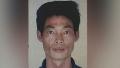 Suspectul de crima care a cistigat simpatia a milioane de chinezi a murit la o saptamina, dupa ce a fugit si a fost dat in urmarire