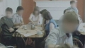 Victime ale agresorilor sexuali: Copiii aflati in plasament la Nottingham, Anglia