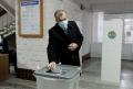 ION CHICU A VOTAT: REPUBLICA MOLDOVA ARE VIITOR PENTRU CARE TREBUIE SA MUNCIM MULT