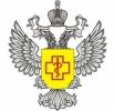 ROSPOTREBNADZOR AMÎNĂ RIDICAREA RESTRICŢIILOR LA IMPORTUL DE VINURI MOLDOVENEŞTI PE PIAŢA RUSĂ