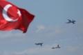 Ce poti pati in Turcia daca postezi comentarii negative despre economia tarii
