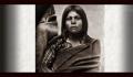 Existenta incredibila a ultimei femei din tribul sau care a trait singura pe o insula timp de 18 ani