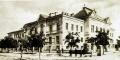 ISTORIA NOASTRA PROFUNDA. EDIFICIU UNICAT DIN CENTRUL CHISINAULUI - SEMINARUL TEOLOGIC (1)