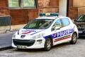 Pentru ca si-a drogat si sufocat sotul cu o punga, o romanca a fost condamnata la 20 de ani de inchisoare in Franta