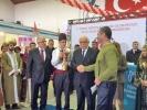 UN ELEV DIN GAGAUZIA A LUAT PREMIUL MARE LA OLIMPIADA DIN TURCIA