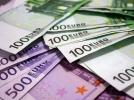 UE OFERĂ MOLDOVEI UN CREDIT DE 120 DE MILIOANE DE EURO PENTRU DEZVOLTAREA AGRICULTURII