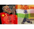 CHINA ŞI INDIA AU ÎNCHEIAT UN ACORD DE COOPERARE MILITARĂ