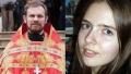 Un preot rus si-a ucis cu cruzime sotia, fiindca voia sa-l paraseasca